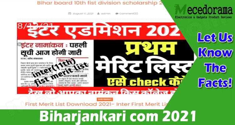 latest news Biharjankari